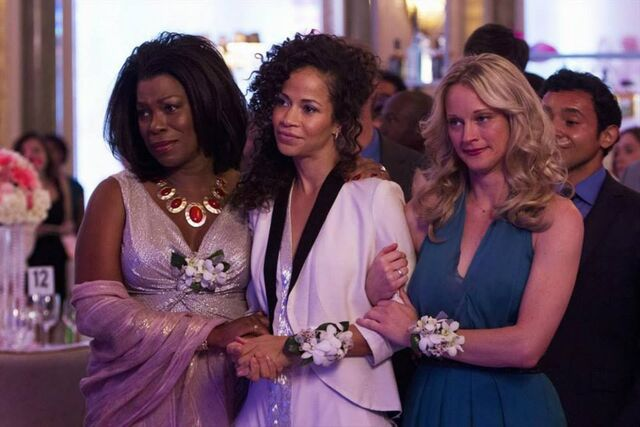 File:The fosters 15.jpg