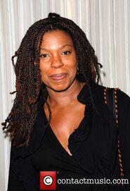 Lorraine toussaint 2150965