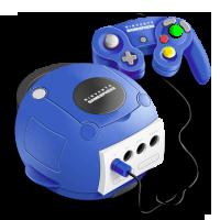 File:Gamesphere blue.png