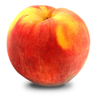 File:Icon peaches.png