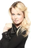 Jenna Osterlund1