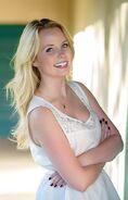 Jenna Osterlund3