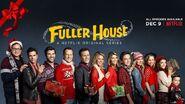 FullerHouseS2Promo4