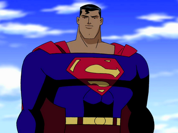 File:SupermanJLU.png