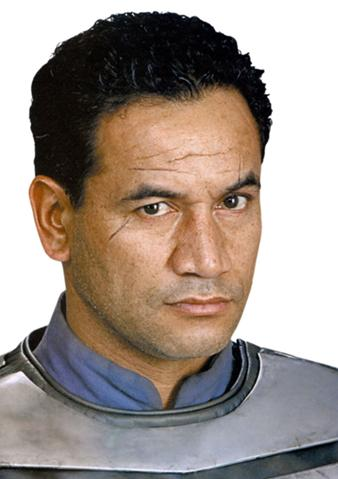 File:Jango Face.jpg