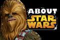 Thumbnail for version as of 12:59, May 30, 2014