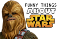 Thumbnail for version as of 16:35, November 2, 2016
