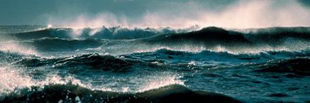 File:Global ocean.jpg