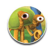 File:Fiw-kids-characters-squibbon.png