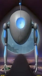 RobotCrew