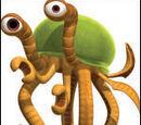 Squibbon (Character)