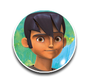 File:Fiw-kids-characters-luis.png