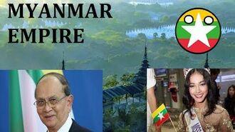 Potential Empires - Myanmar - Countryballs (9)