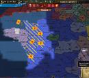 Iberia's Liberation