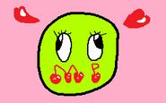 PezCute