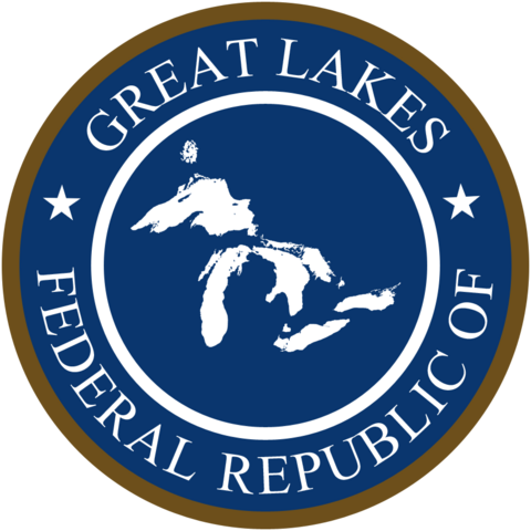 Tiedosto:Seal of the United Great Lakes.png