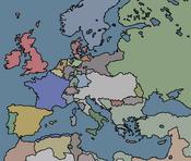 Europe1836 k