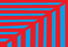 Midsurea Flag