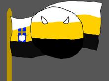 Teutonica Ball
