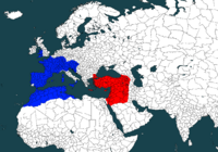 Baguettenia and Sinpan