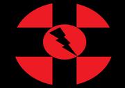 Alternate Kranin Flag v2