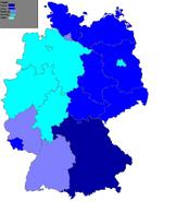 GermanyOpinion