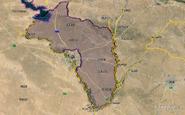 Assyria 1