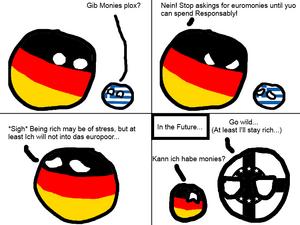 GIBEUROMONIESPLOX
