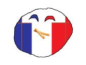 Baguetteball