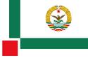 Mexiamerica Flag.png