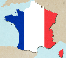 France-Finished-wFlag