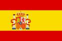 Bandera de España (oficial).png