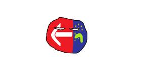 Sinpanball
