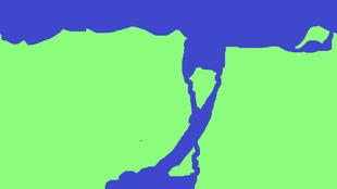 Fic map