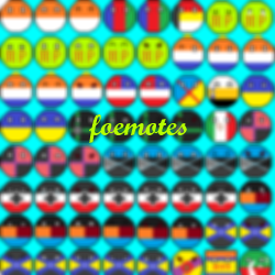FoEmotesPicture2