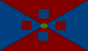 Thermendiom Flag