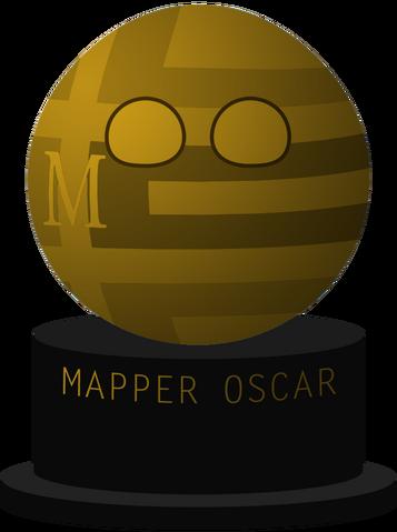Tiedosto:MapperOscar.png