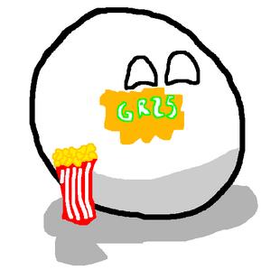 GoldenPopcorn