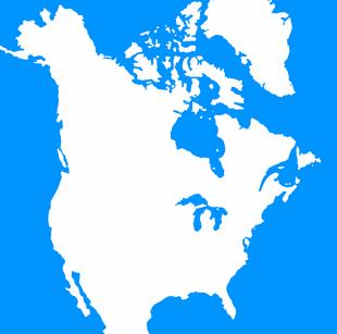 Northamericamapbetter