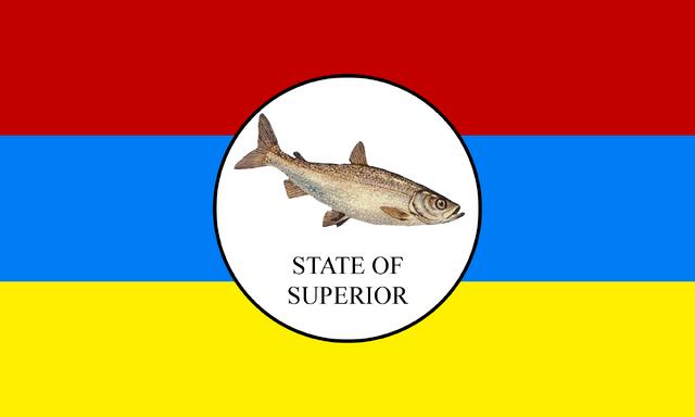 Tiedosto:SuperiorState.png