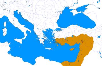 Soran Empire