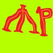 Logo of Me