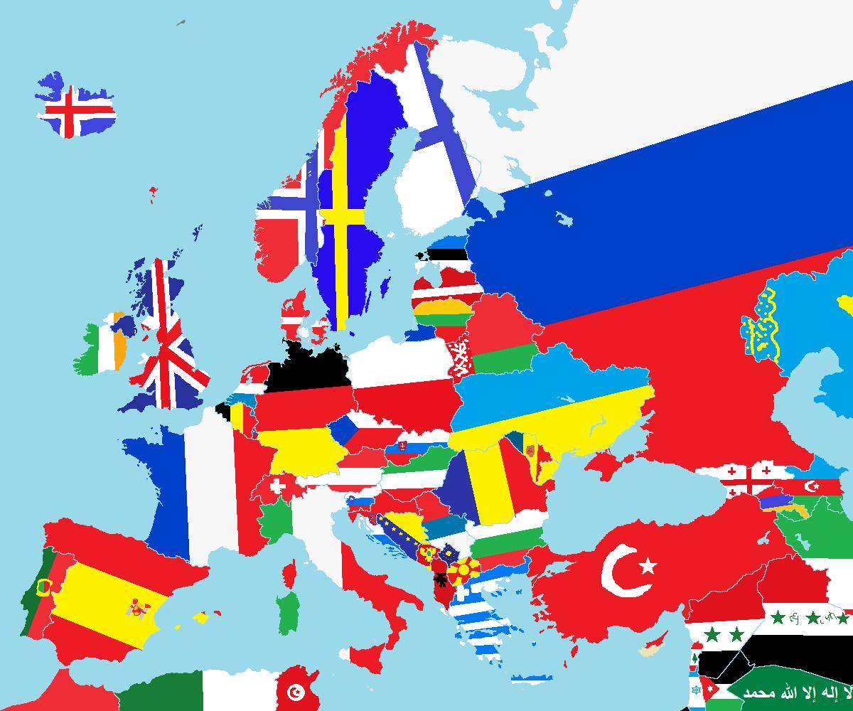 Image  Blank mapeuropepng  TheFutureOfEuropes Wiki  FANDOM