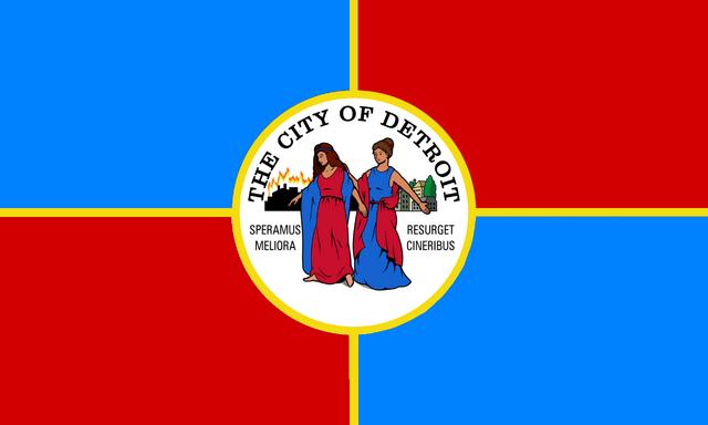 Tiedosto:DetroitUGL2.png