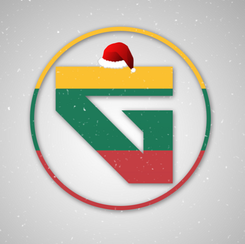 File:GMapping's Icon 2015 Winter.png