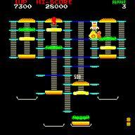 File:BurgerTime gameplay 2.jpg