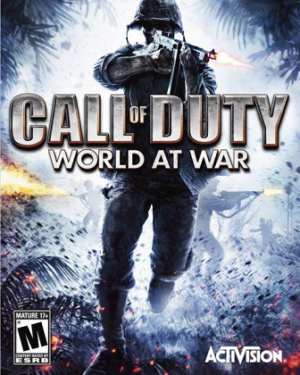 File:Call of Duty World at War cover.png