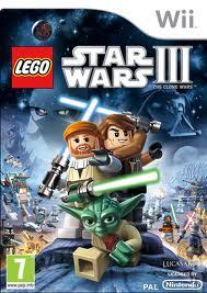 File:LEGO Star Wars III The Clone Wars.jpg