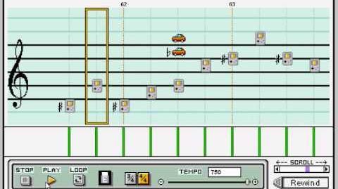 Thumbnail for version as of 04:29, May 27, 2012