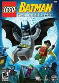 File:LEGO Batman The Video Game.jpg